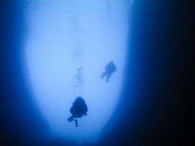 塔拉戈纳高级潜水课程2-4天