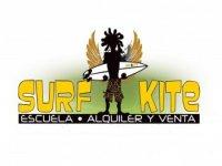 Diavolo Surf Vela
