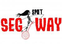 Segway Spot Sotogrande