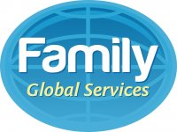 Family Global Services