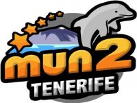 Mun2travel Parapente