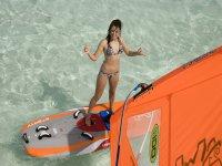 大道贝拉冲浪课程