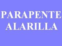 Escuela de Parapente Alarilla Galicia