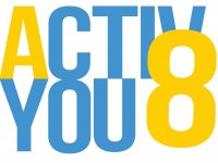 Activ8you Barranquismo