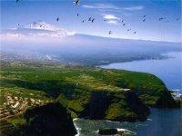 Panorámicas Islas canarias