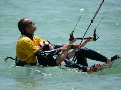 Kite Obsession