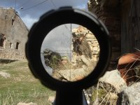游戏类型的战争游戏