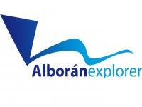 Alborán Explorer