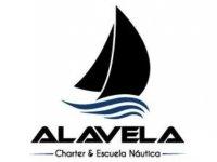 Alavela