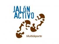 Jalón Activo Piragüismo