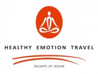 Healthy Emotion Travel