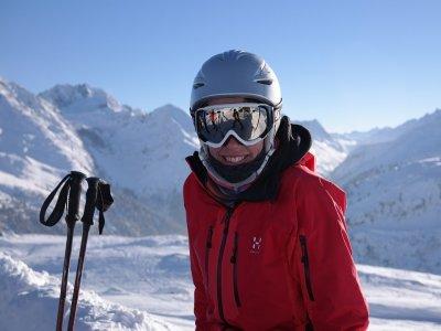 Albergue del Pueyo Esquí