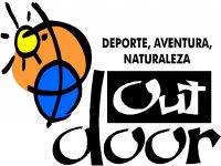 Outdoor Deporte Aventura y Naturaleza S.L.