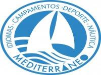 Campamentos Mediterráneo