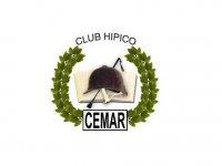 Club Hipico Cemar Campamentos Multiaventura