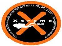 Xtreme Sub