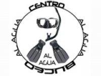 Centro de Buceo al Agua