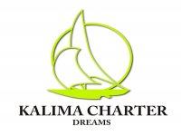 Kalima Charter Paseos en Barco