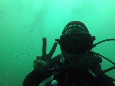 潜水潜水+瓶装和租赁租赁