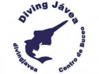 Diving Javea