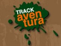 Track Aventura Paintball