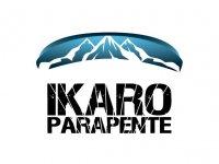 Ikaro Parapente Parapente