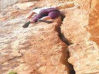 Descubre tu pasión por la escalada