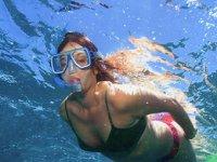 Inmersiones en la Costa Brava
