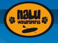 Nalu Watersports Paddle Surf