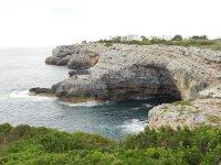 Lugares de costa que podrás visitar