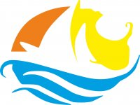 Mogán Sailing Tours Avistamiento de Cetáceos