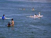 classe surf