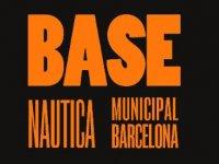 Base Nàutica Barcelona Vela
