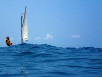 giornata del windsurf
