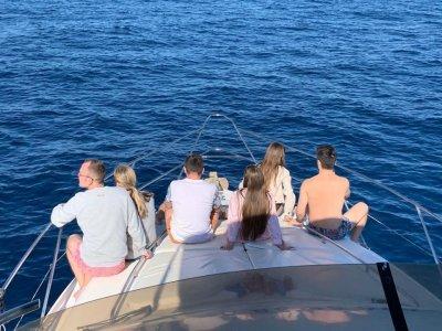 Mogán Sailing Tours