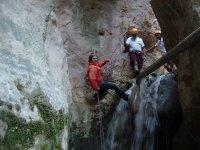 享受内尔皮奥Nogueras拉斯维加斯Nogueras的冒险乐趣的冒险