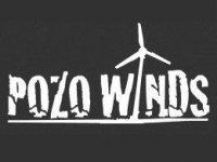 Gran Canaria Kitesurf Escuela Windsurf