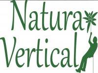 Natura Vertical Senderismo