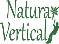 Natura Vertical Vía Ferrata