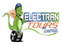 Electran Tours Tenerife