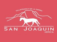 Hípica San Joaquín