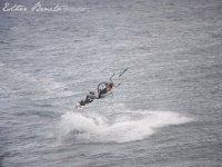Curso de kite en Tenerife