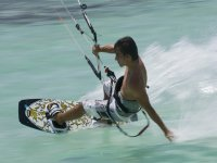 Ofertas de kitesurf en Tenerife
