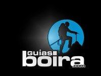 Guias Boira
