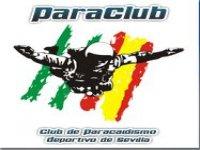 Paraclub Sevilla