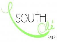 South Olé Sails Vela