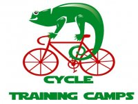 Cycle Gran Canaria BTT