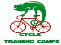 Cycle Gran Canaria Campamentos Multiaventura