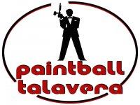 Paintball Talavera Airsoft