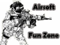 Airsoft Fun Zone